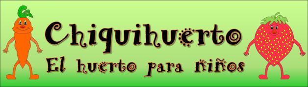 Chiquihuerto